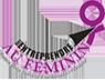 Osez Entreprendre Au Féminin